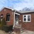 414 Prairie Street, Alton  — $39,500