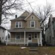 531 E. 7th Street, Alton — $17,500