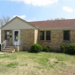 313 S. Central Avenue, Wood River — $34,900