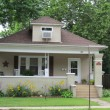 317 E. 9th Street, Alton  — $79,900