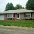 2704 Shordell Drive, Godfrey — $84,900