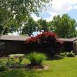348 Westglen Drive, Glen Carbon — $220,000