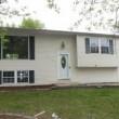 5232 Englewood Drive, Godfrey —  $69,500