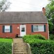 625 Mather Street, Alton —  $79,900