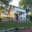 410 Belleview Avenue, Alton — $185,000