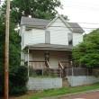 420 Cherry Street, Alton —  $55,000