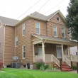 518 E. 4th Street, Alton —  $169,900