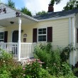 613 Leonard Street, Alton — $32,500