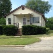 106 E. McCasland Avenue, East Alton —  $45,000