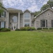 2336 Pebble Creek Drive, Alton —  $375,000