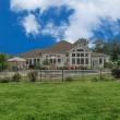 31508 Mitchell Creek Rd, Brighton —  $648,000