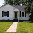 3411 Leo Street, Alton — $75,000