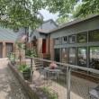 4003 Stoneledge Court, Godfrey  —  $695,000