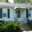 3407 Fullerton Avenue, Alton —  $46,250