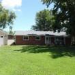 3907 Humbert Road, Alton —  $126,000