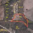 3 High Meadow Drive, Godfrey —  $60,000
