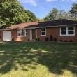 3205 Ridgeway, Godfrey —  $144,900