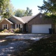299 Deep Cove Drive, Edwardsville —  $205,000