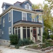 301 Prospect Street, Alton —  $250,000