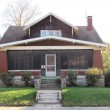 2609 Hillcrest Avenue, Alton — $87,500