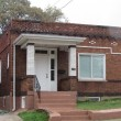 410 E. 9th Street, Alton — $72,000