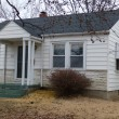 204 Whitelaw Avenue, East Alton —  $60,000