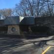 2716 Corner Court, Alton —  $265,000