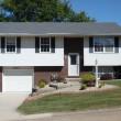 4703 Snow White Terrace, Alton —  $120,000