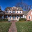 7 Oak Crest Drive, Bethalto —  $409,000