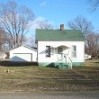 820 8th Street, Carrollton —  $49,900