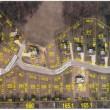 Cambridge, Alton —  $22,500 to $30,000